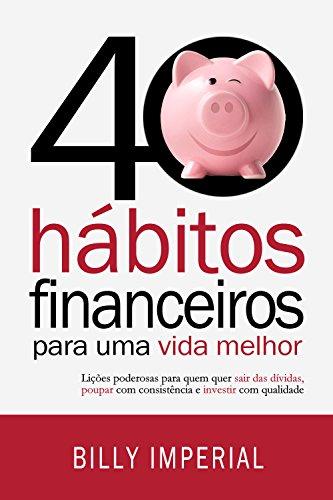 Ebook Como Investir Dinheiro