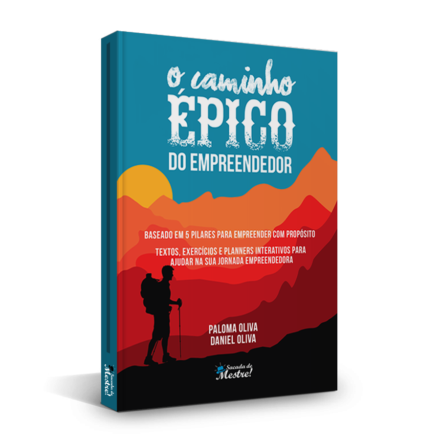 Ponto De Encontro Ebook